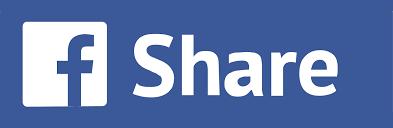 fb_sharing_img