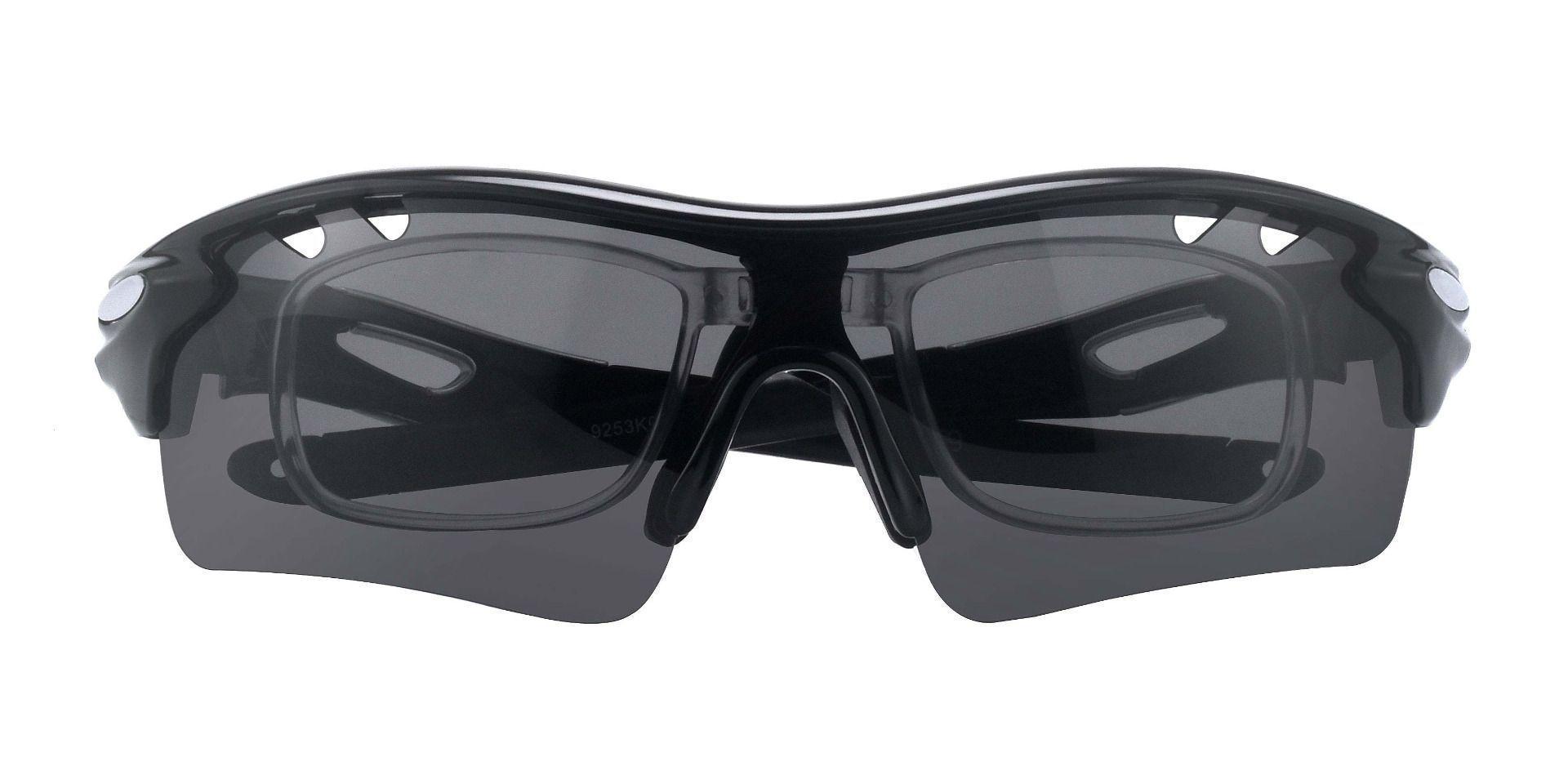 Jackson Sport Glasses