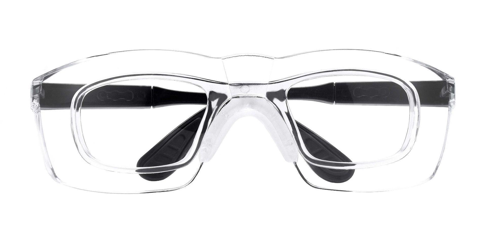 Hartford Sports Glasses