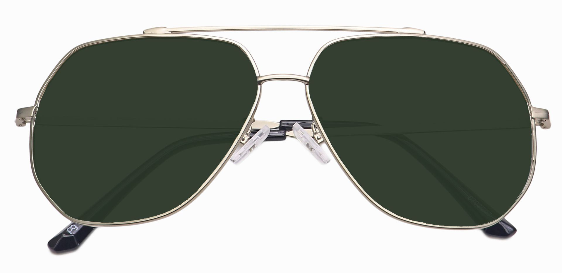 Flair Aviator