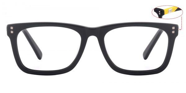 Blitz Rectangle eyeglasses