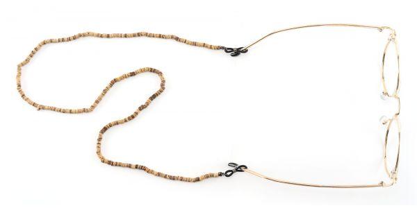 Vikki Eyeglasses Chain eyeglasses