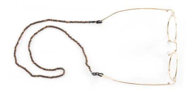 Teresa Eyeglasses Chain eyeglasses