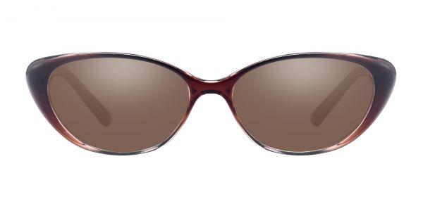 Josie Cat Eye eyeglasses