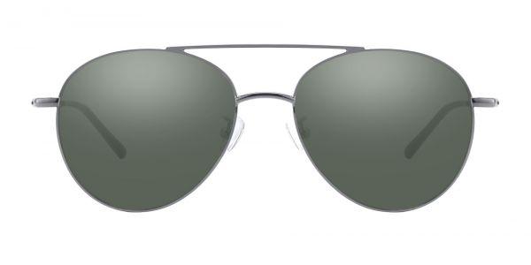 Hopper Aviator eyeglasses