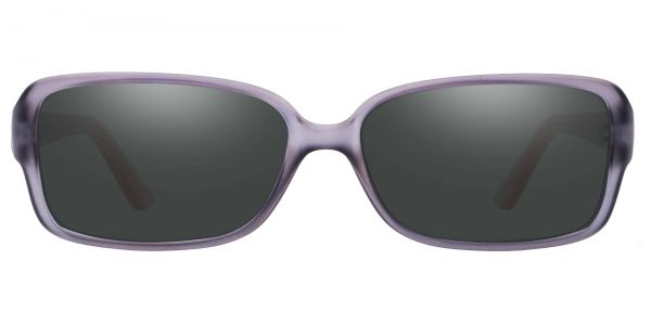 Denton Rectangle eyeglasses