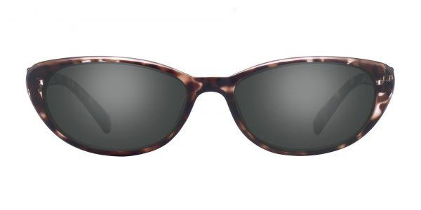 Iona Cat-Eye eyeglasses