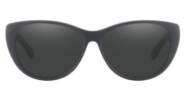 Lynn Cat-Eye eyeglasses