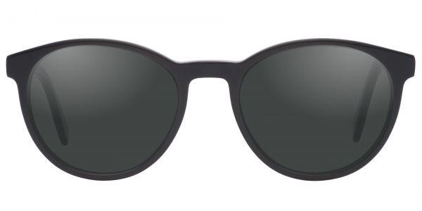 Stellar Oval eyeglasses