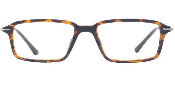 Penelope Rectangle eyeglasses