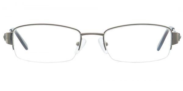 Gianna Rectangle eyeglasses
