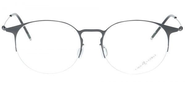 Howie Round eyeglasses
