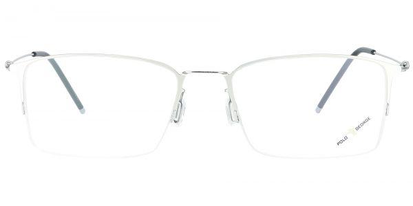 Shaw Square eyeglasses