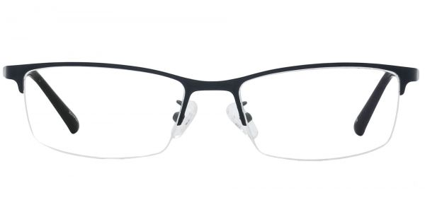 Parsley Rectangle eyeglasses