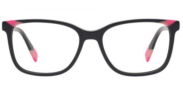 Odessa Square eyeglasses