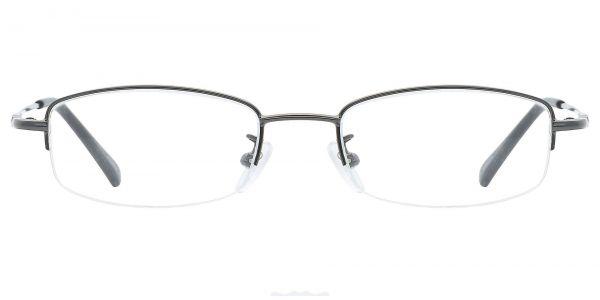 Tarte Oval eyeglasses
