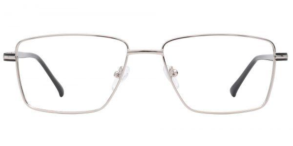 Daniel Rectangle eyeglasses
