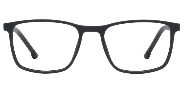 Franklin Rectangle eyeglasses