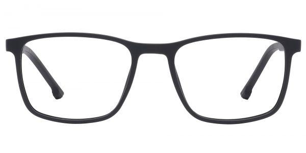 Franklin Rectangle eyeglasses