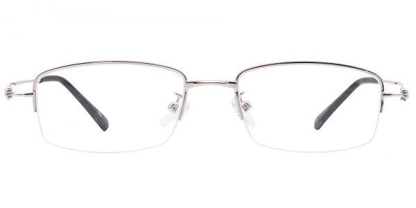 Wyoming Rectangle eyeglasses