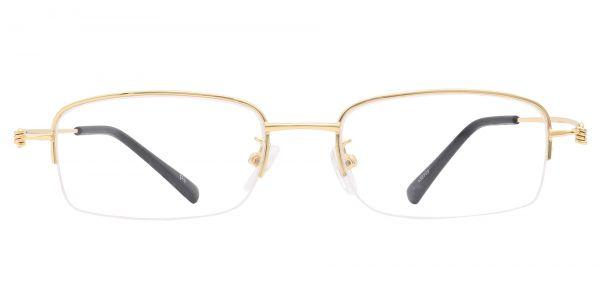 Walton Square eyeglasses