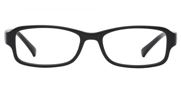 Rowan Rectangle eyeglasses