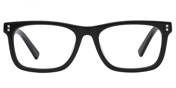 Liberty Rectangle eyeglasses