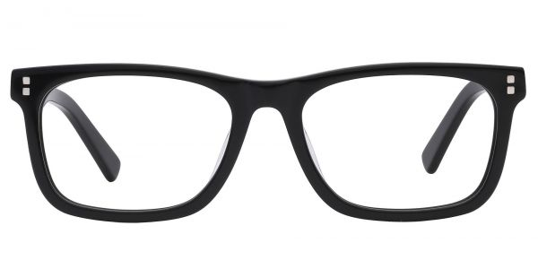 Liberty Rectangle eyeglasses