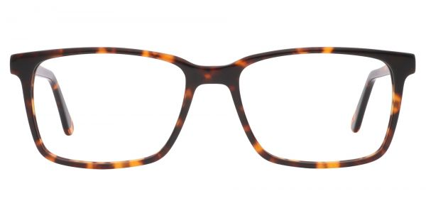 Venice Rectangle eyeglasses