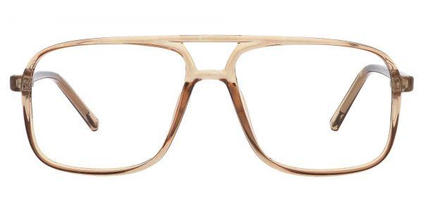 Atwood Aviator eyeglasses