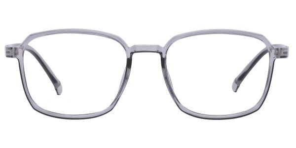 Stella Square eyeglasses