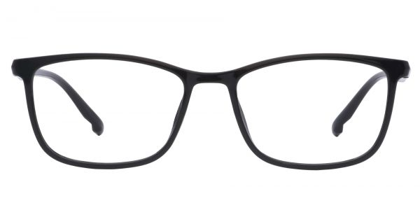 Harvest Rectangle eyeglasses