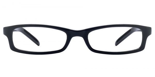 Palmer Rectangle eyeglasses