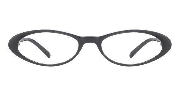 Darcie Cat-Eye eyeglasses