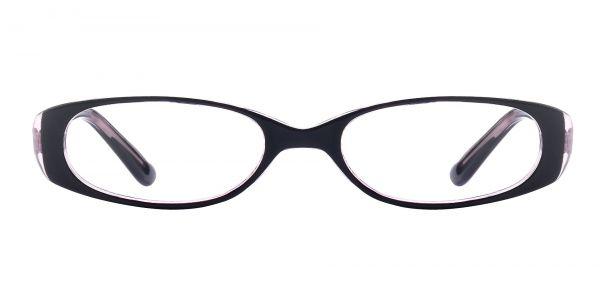 Venetia Oval eyeglasses