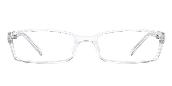 Sanford Rectangle eyeglasses