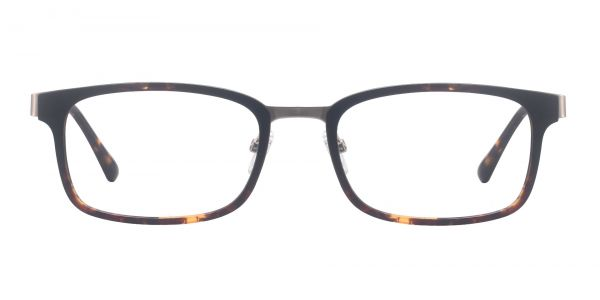 Kensington Rectangle eyeglasses