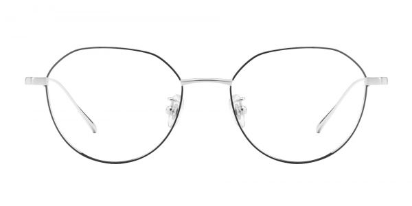 Celsius Geometric eyeglasses