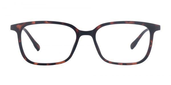 Drake Classic Square eyeglasses