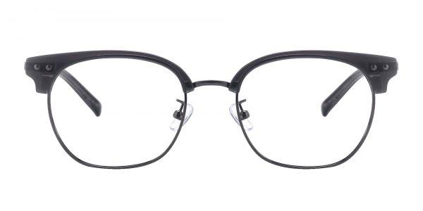Shay Browline eyeglasses