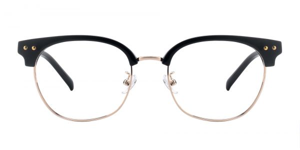 Shay Browline eyeglasses