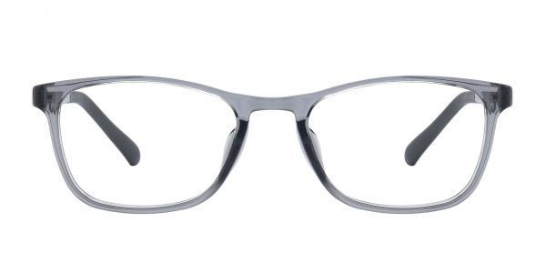 Merritt Rectangle eyeglasses