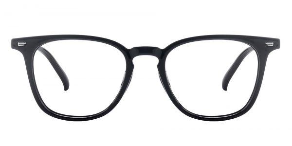 Wharton Square eyeglasses