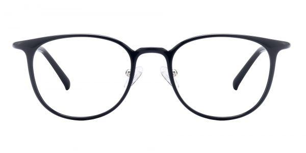 Stanton Oval eyeglasses