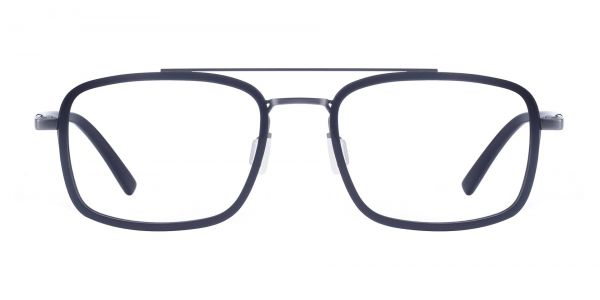 Margot  Aviator eyeglasses