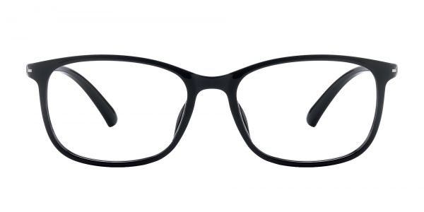 Gallant Oval eyeglasses