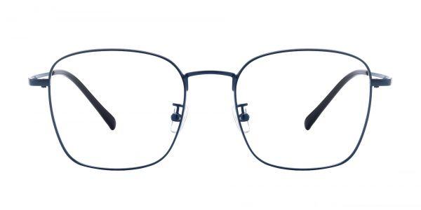 Frey Classic Square eyeglasses
