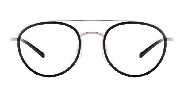 Alistair Aviator eyeglasses