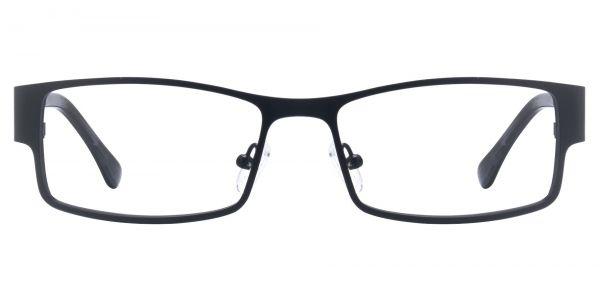 Colossus Rectangle eyeglasses
