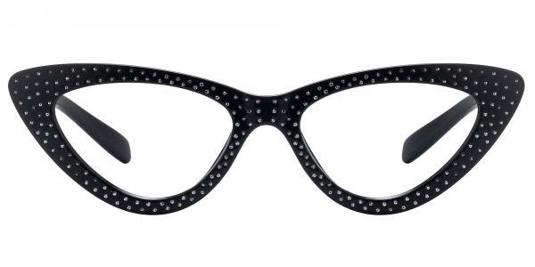Sharpay Cat-Eye eyeglasses